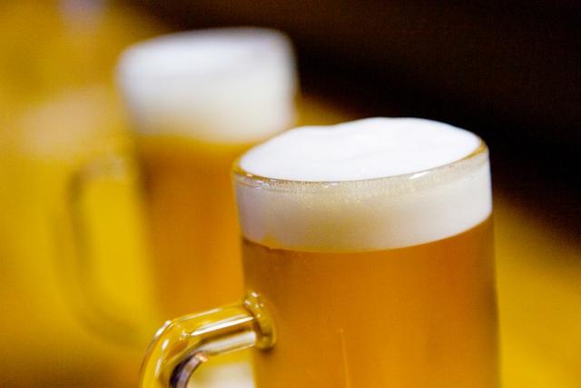 ビール券の使える店や意外な利用方と換金買取相場